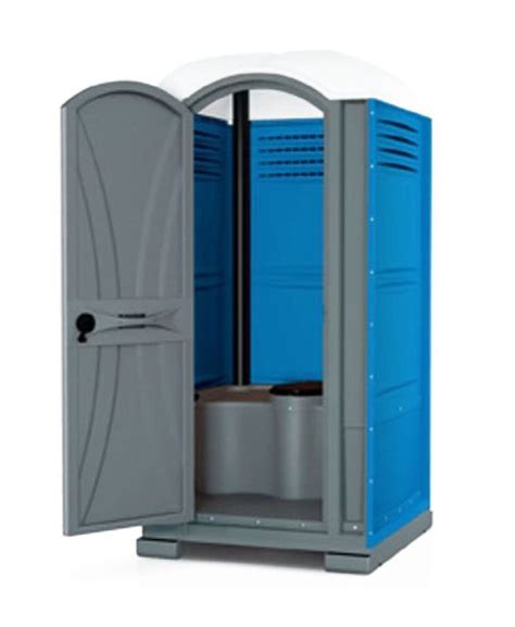porta potty with porta potty porta john portable toilet outhouse must read