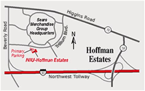 Niu Hoffman Estates Mba by Northern Illinois Your Future Our Focus