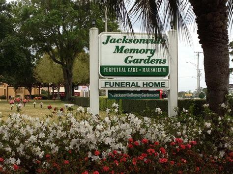 garden of memories funeral home ta fl home design ideas jacksonville memorial gardens orange park florida garden