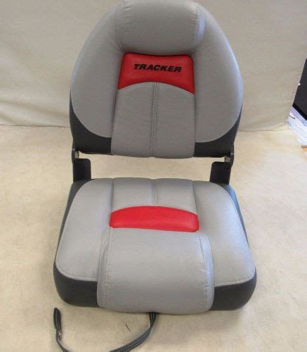 fiberglass bench seat sell 60 inch fiberglass bench seat for boat motorcycle in