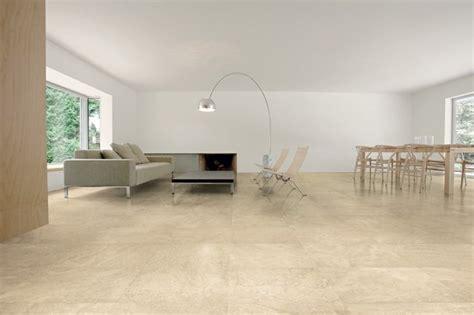 Sol Salon Salle A Manger by Carrelage Imitation Parquet Carreaux De Ciment Et