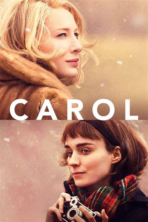 A Carol carol imperial cinema