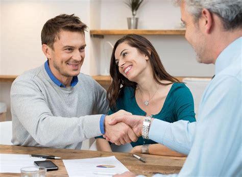 prestamos hipotecarios banco provincia prestamos hipotecarios banco icbc creditodowvi