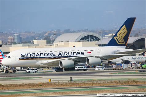 world best airlines top 5 airlines around the world tourism n travel
