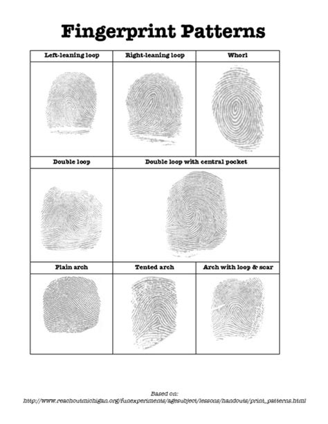 pattern classification and scene analysis bibtex fingerprint patterns worksheet bluegreenish