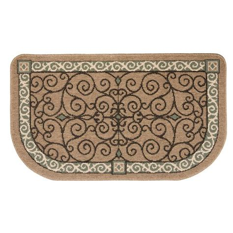resistant fireplace rugs resistant hearth rug scroll hearth rugs and rugs
