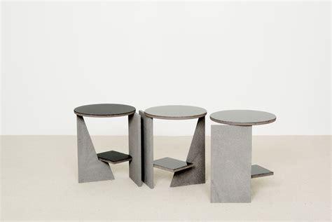 si鑒e d appoint table d appoint pliante multifonction maison design