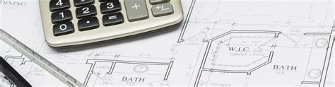 renovate house cost calculator property renovation cost calculator ams property renovations