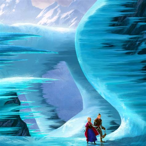 frozen wallpaper for ipad mini frozen wallpaper ipad wallpapersafari