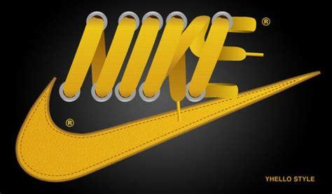 imagenes de las nike 24 anuncios creativos de nike vecindad gr 225 fica dise 241 o gr 225 fico