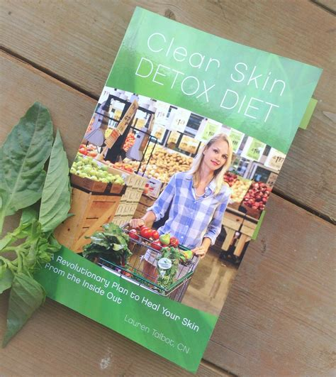 Vegan Acne Detox Study by Is Acne No More Legit Vegan Diet Clear Skin Nature S