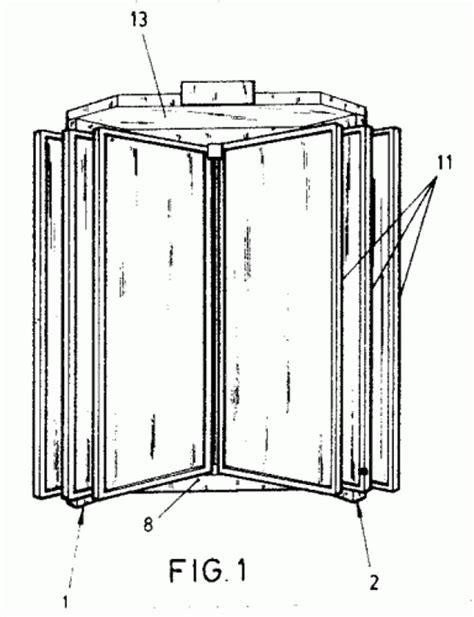 expositores de azulejos expositor modular para azulejos patentados