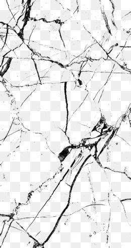 In Kind Glass Broken Effect Png Free Download in 2020