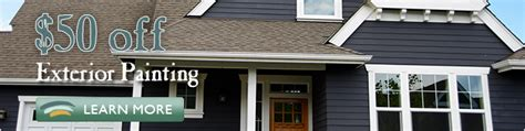 house painters jacksonville fl exterior house painters jacksonville fl the painting craftsmen