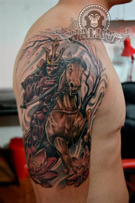 oriental horse tattoo 1000 images about tattoo on pinterest japanese tattoo