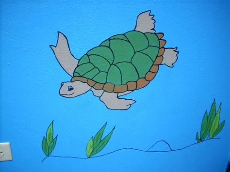 los animales marinos marine 8467535709 los animales acu 225 ticos the aquatic animals septiembre 2012