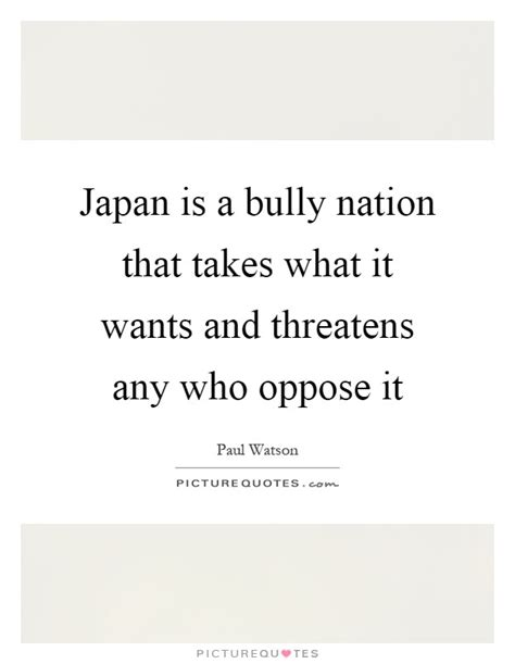 bully nation how the american establishment creates a bullying society books japan is a bully nation that takes what it wants and