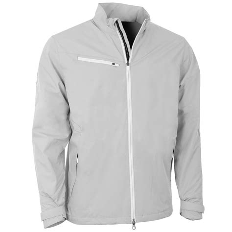 X Wind Jacket callaway golf mens sleeve wind jacket wind shirt 45