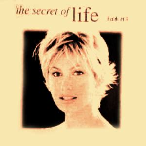 Secret Of A Single file faith hill the secret of single png