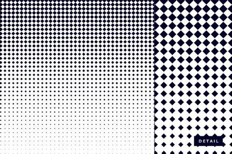 halftone pattern download 9 halftone patterns free psd png vector eps format