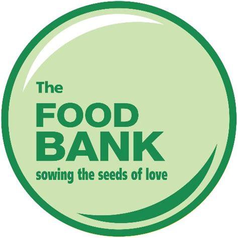 mk bank mk food bank mkfoodbank