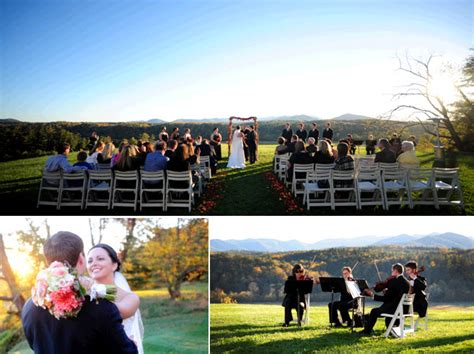 unique wedding venues in carolina and unique marriage proposals and wedding venues strange true facts strange