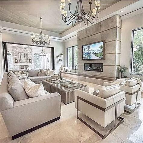 luxury home interior design ideas   budget