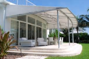 Sunsetter Awnings Review Canopies Outdoor Window Awnings And Canopies