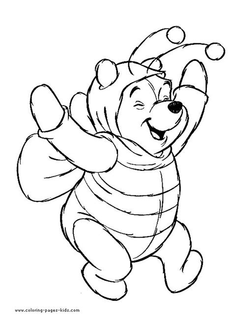 pooh bear coloring pages games 224 best micimack 243 images on pinterest educational games