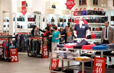 Cheap Part Time Mba In Dubai by Dubai Stores To Offer Up 90 Discounts During Three Day