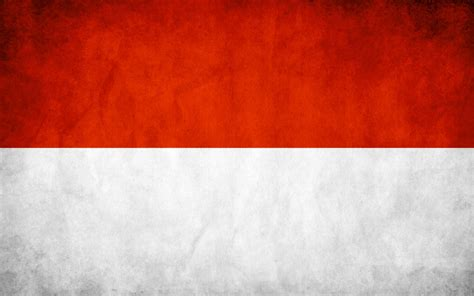 wallpaper hitam putih merah graafix indonesia flag wallpapers