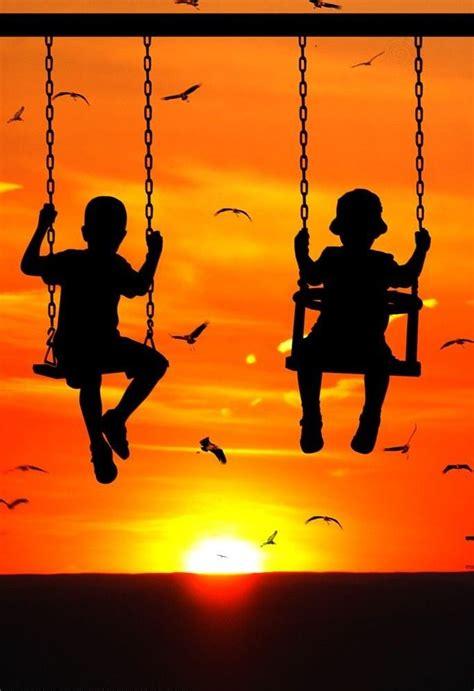 mas swing m 225 s de 25 ideas fant 225 sticas sobre arte de puesta de sol en