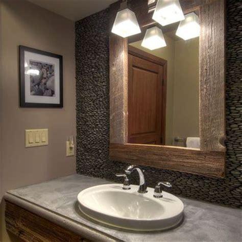 barnwood bathroom ideas pin by charla locke on barnwood other wood ideas pinterest