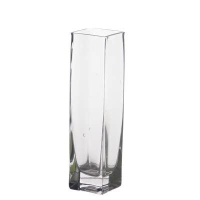 Cheap Square Glass Vase by Vases Design Ideas Cheap Flower Vases High Quality