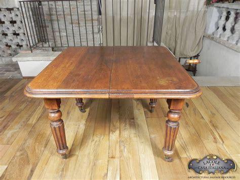 tavoli antichi quadrati tavoli antichi quadrati prodotti lacole casa italiana