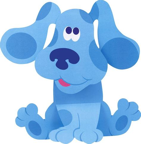 puppy blues the 10 best dogs tv lists paste