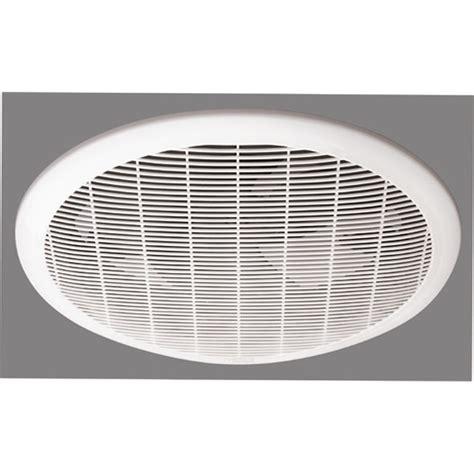 hpm ceiling fan 28 images hpm ceiling fan wiring