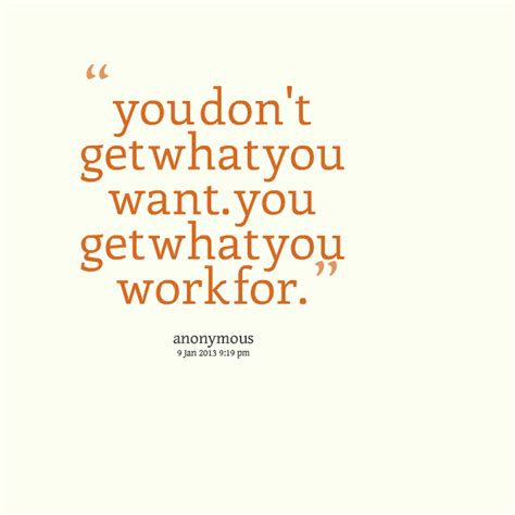Detox Where You Dont Wat by What You Quotes For Work Quotesgram