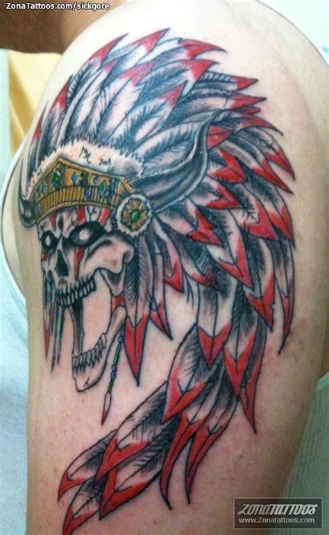 imagenes wallpaper tatuajes pin tatuaje en el hombro tattoo y fotos on pinterest