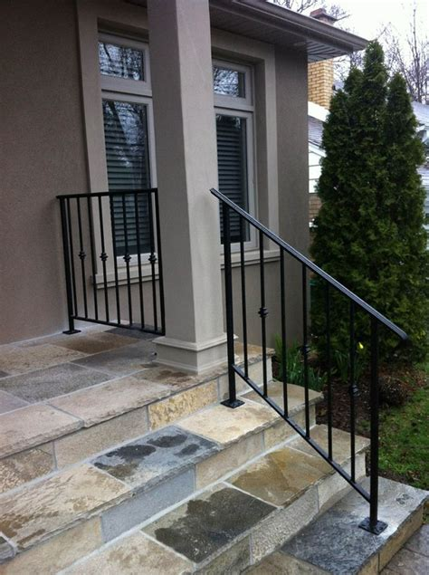outside banister railings 17 best images about wrought iron on pinterest wrought