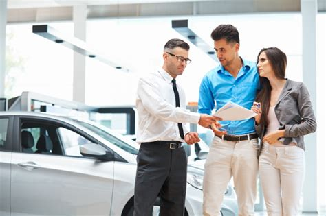 buying someone out of a house financial steps to take before buying a car nerdwallet