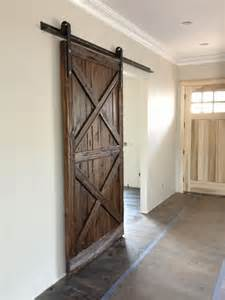 Sliding Barn Door Designs 101 Inspirational Sliding Barn Door Ideas