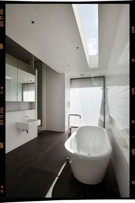 bluestone tiles bathroom 17 best images about bluestone bathroom on pinterest the