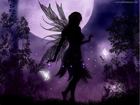 wallpaper dark fairy fairies wallpaper backgrounds wallpaper cave