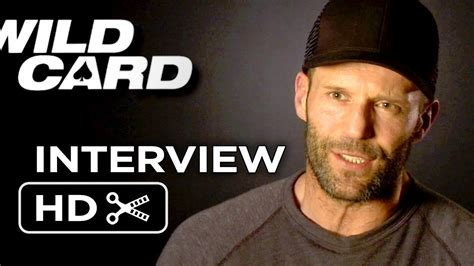 film jason statham 2015 motarjam wild card interview jason statham 2015 action movie