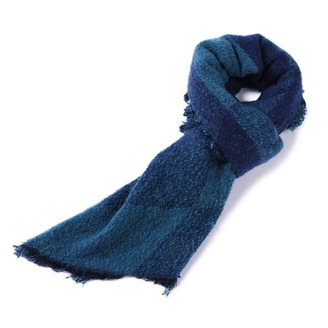 san vitale scarves for shawls wool exactly