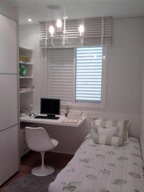Ranjang Bertingkat kamarmu sempit dan rentan berantakan siasati dengan 6