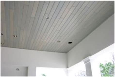 Stained Tongue And Groove Ceiling by Stained Tongue And Groove Ceiling Search