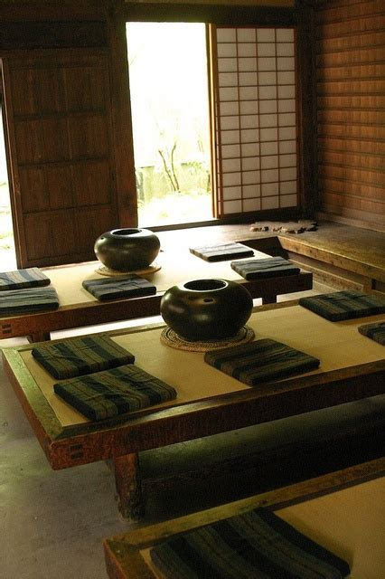 japanese tea ceremony room 17 best images about tiny tea house on gardens backyard retreat and building