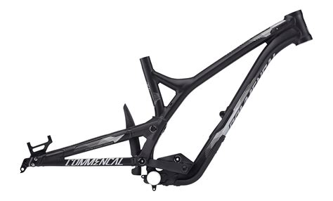 commencal supreme dh frame commencal supreme dh v4 2 650b frame reviews